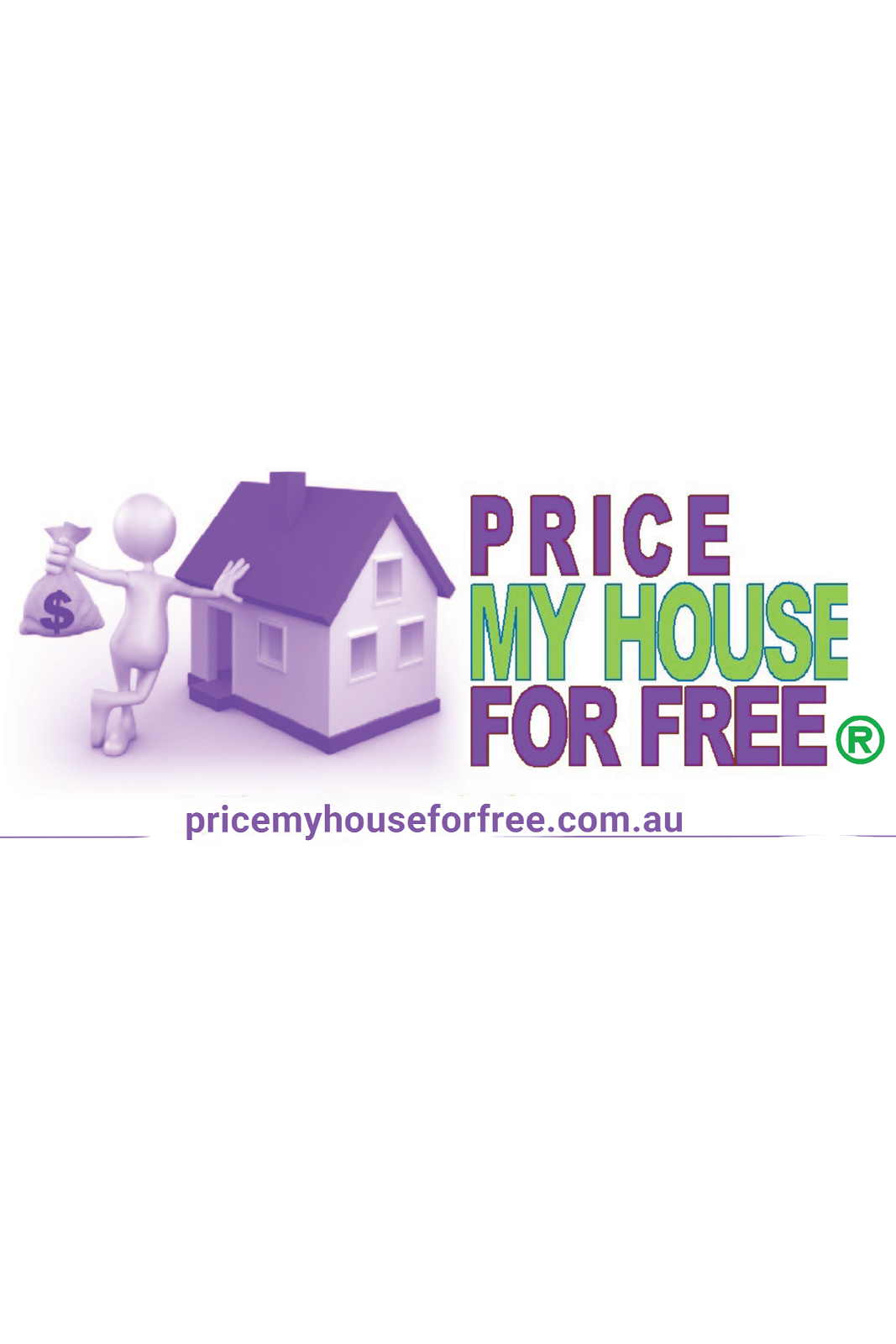 Price_My_House_for_free